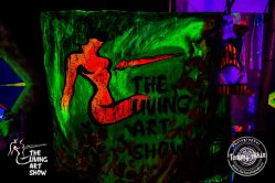 the-living-art-show-uv-banner-min